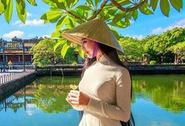 Vietnam hidden charm