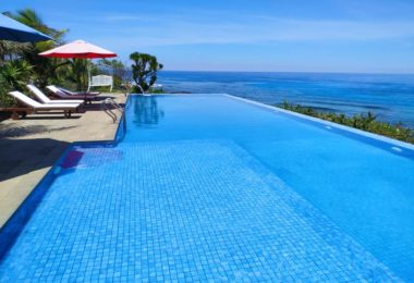 Ly Son Pearl Island Hotel