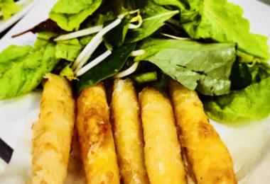 Quang Ngai Foods